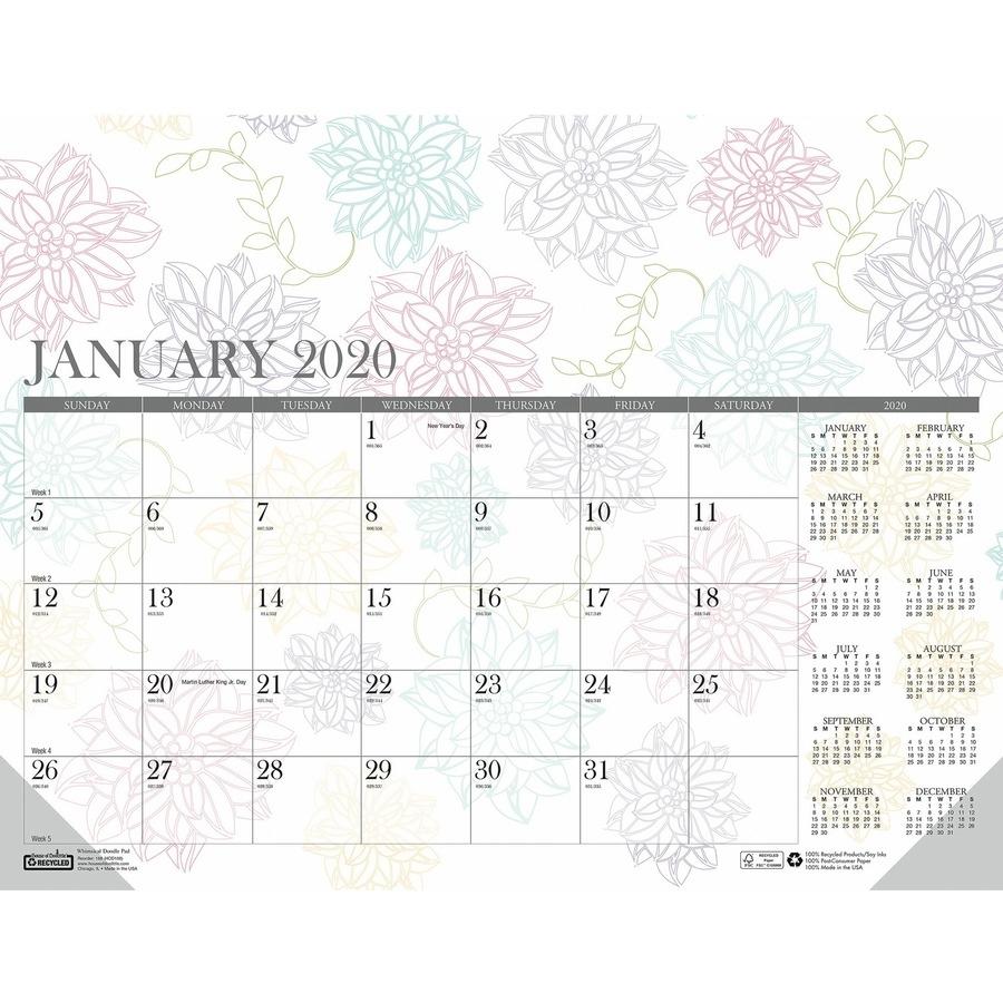 Setptember 13 2021 Julian Date | Best Calendar Example