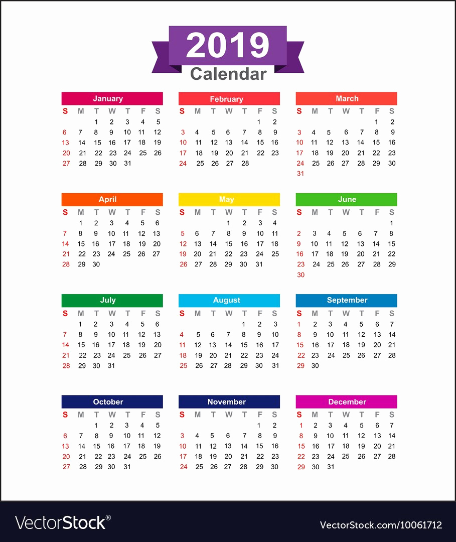 Shift Calendar 2020 - Wpa.wpart.co In Printable