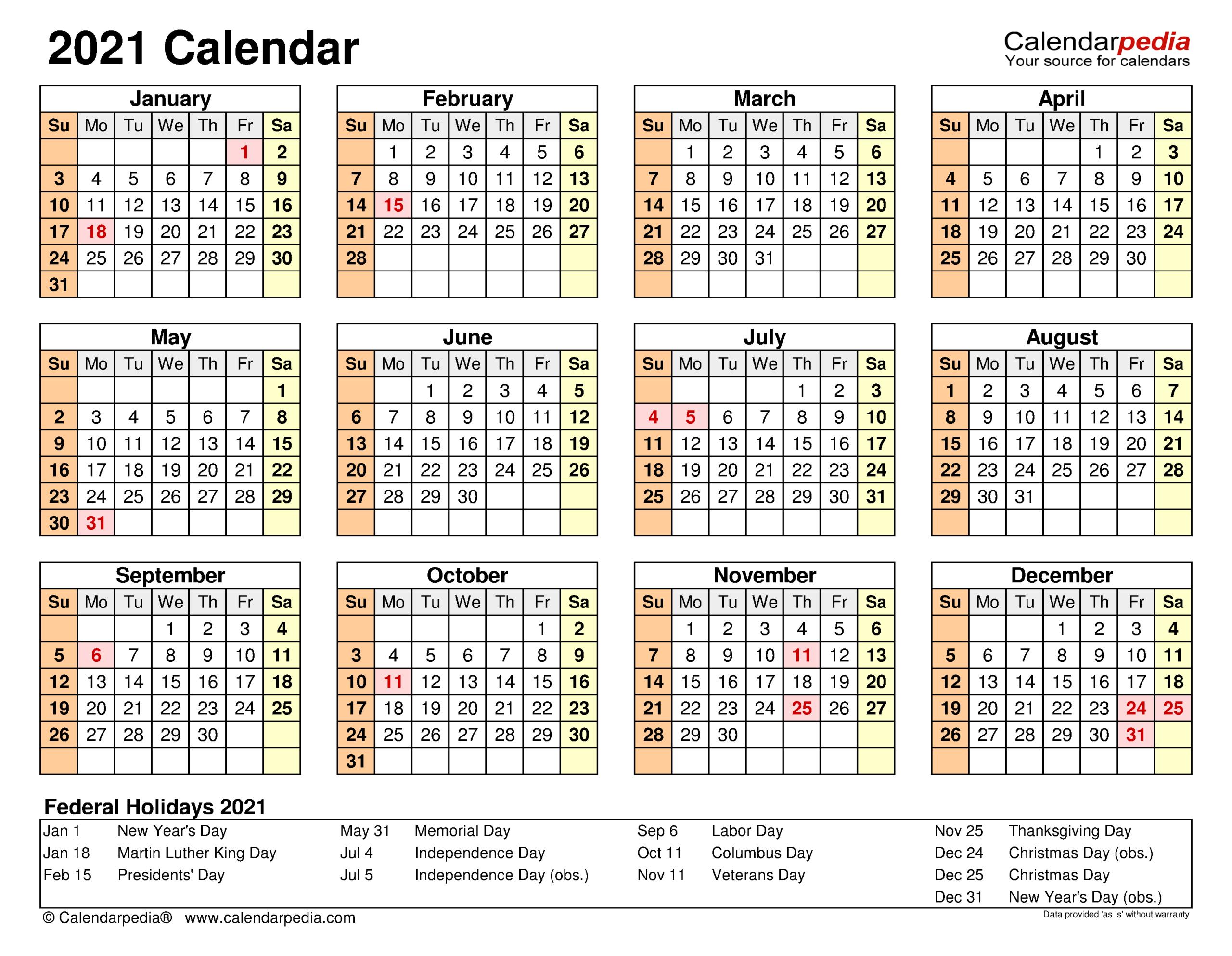 Shift Calendar 2021 Free | Calendar Printables Free Blank
