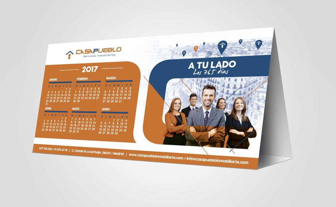 Table Calendar Design   Table Calendar Design, Table