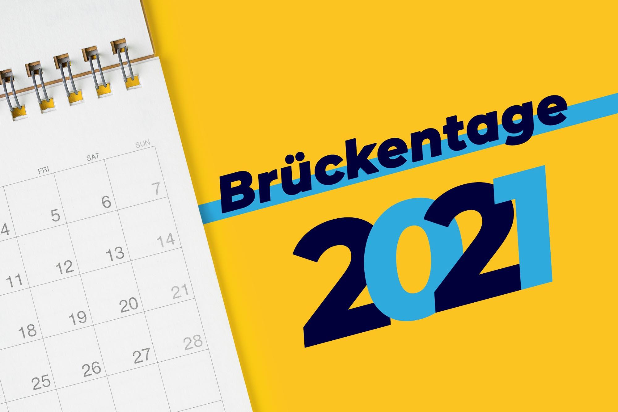Zile Libere În Germania În 2021   Silverhand