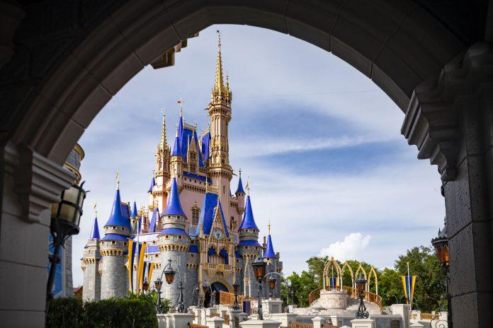 21 Ways To Kick Off 2021 With Magic At Walt Disney World