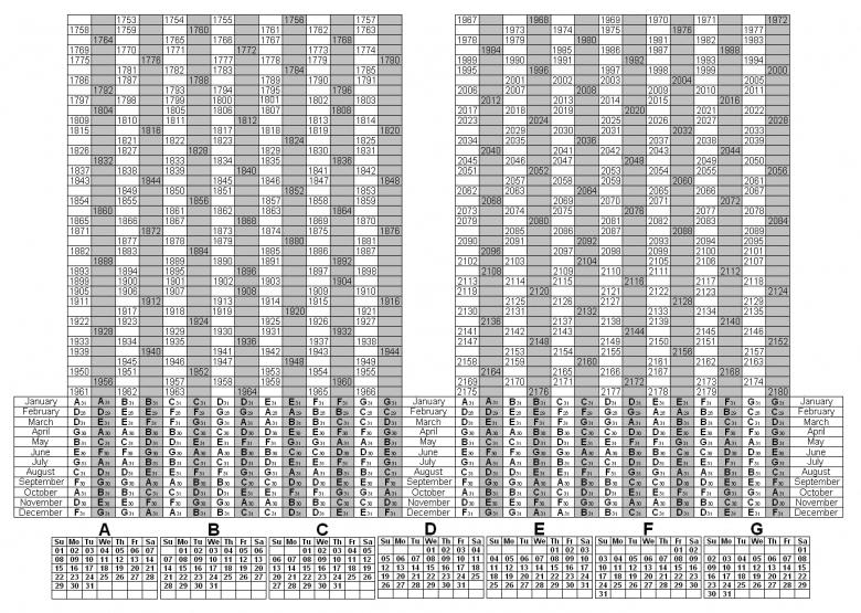 Depo-Provera Injection Calendar :-Free Calendar Template