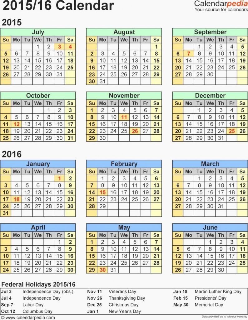 Depo-Provera Perpetual Calendar 2021 | Calendar Printables