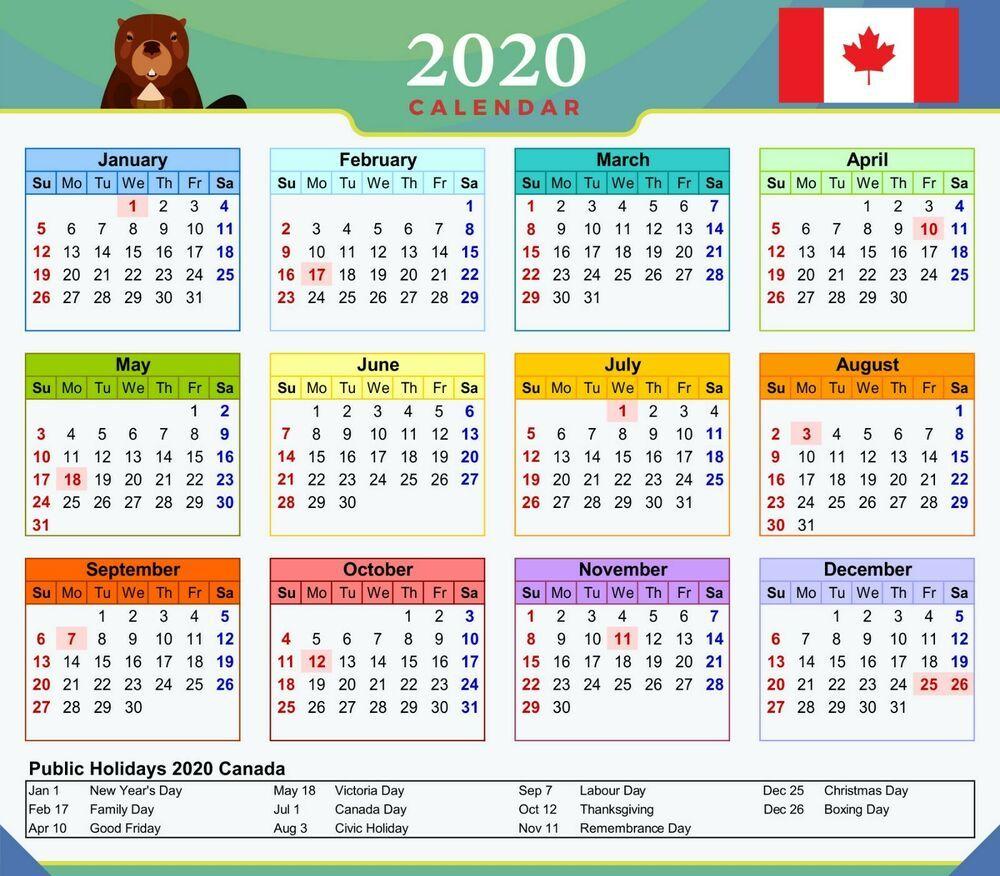 Kalendar Kuda 2021 Free Printable Calendar 2021 Malaysia