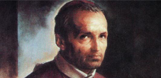 Ucatholic, Author At Ucatholic