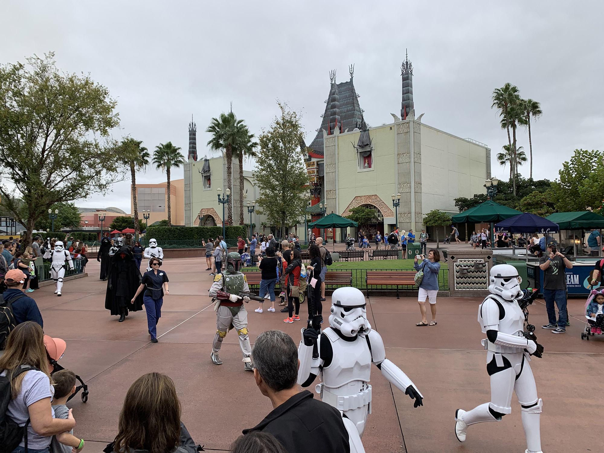 Walt Disney World Reopening Plans [Now Through 2021]